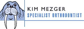 Kim Mezger Ortho